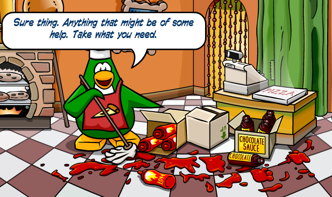 m41?w=680&h=404 club penguin secret agent mission guide just another wordpress how to reset the fuse box in club penguin at edmiracle.co